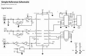 Garmin 2006c Wiring Diagram Garmin 2010c Wiring Diagram Wiring Diagram