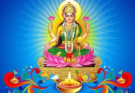 Goddess Lakshmi Animated Wallpapers - 851 maa god lakshmi images hd wallpaper photos pic