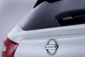 Tarif Nissan Qashqai : nouveau nissan qashqai prix et tarif de toute la gamme ~ Gottalentnigeria.com Avis de Voitures