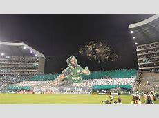 """Estadio del Cali considerado """"no viable"""" tras informe de"""