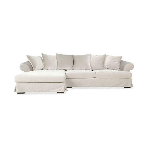 canape d angle design canap 233 d angle design montpellier meubles et atmosph 232 re