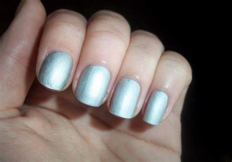 Naktsmeita: Essence - Silver Twister