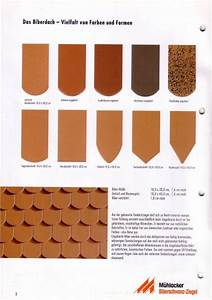 Gebrauchte Dachziegel Verkaufen : bieberschwanz dachziegel w rmed mmung der w nde malerei ~ Michelbontemps.com Haus und Dekorationen