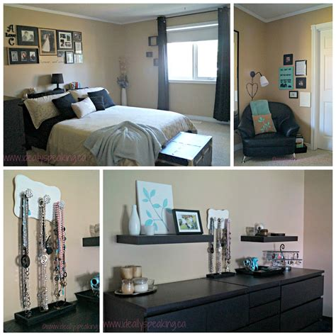 Pinteresthouseproject Master Bedroom Retreat Ideally