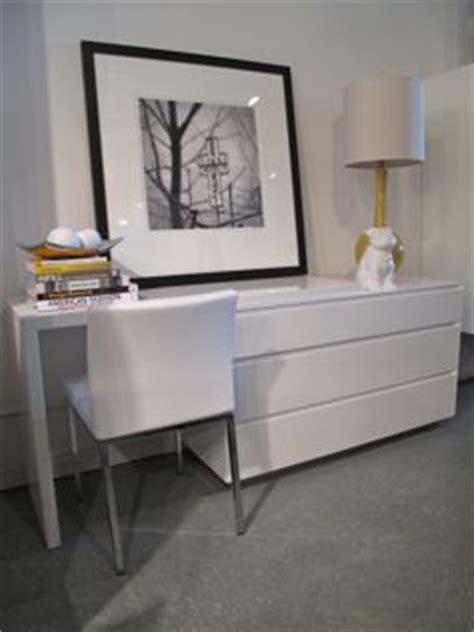vanity and work desk combo dreaming of this desk dresser combo http