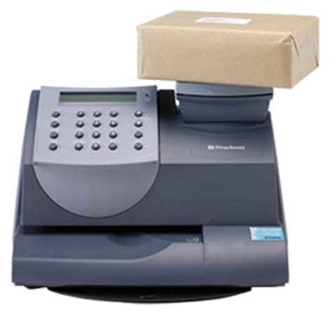 pitney bowes help desk pitney bowes dm60 postage machine guide by mailcoms