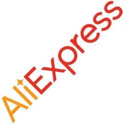 secret hair extensions aliexpress hair reviews april 2017 hair critics