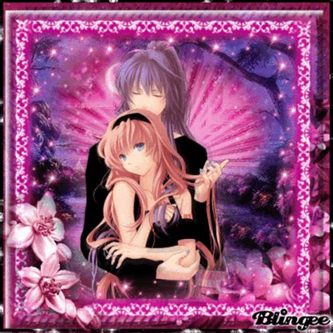 Anime At The Picture 118757582 Blingee Pink Anime 3 Picture 120361742 Blingee