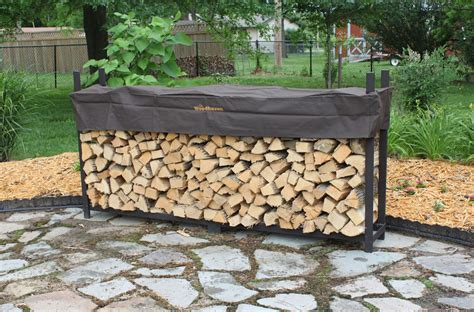 cord of firewood air dried firewood 1 3 cord madden brothers