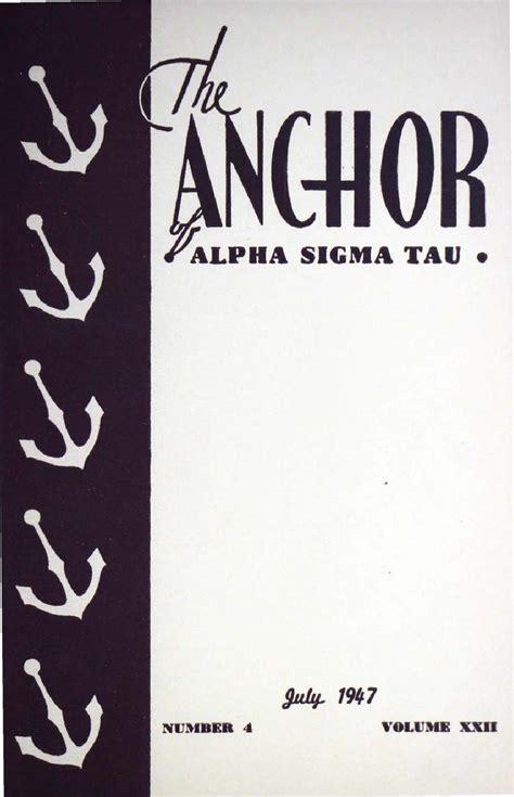 craig t nelson beta theta pi 1947 july anchor by alpha sigma tau national sorority issuu