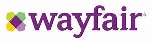 Wayfair - Wikipedia