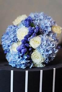 Welche Pflanzen Passen Gut Zu Hortensien : die 25 besten ideen zu blaue rosen auf pinterest rosen ~ Lizthompson.info Haus und Dekorationen