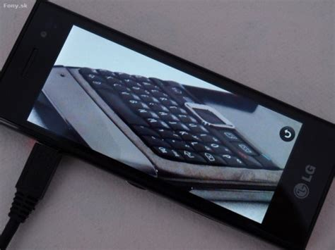 zdjecia kontaktow wracaja do telefonow windows 10 mobile apktodownload