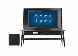 Tv Halterung Ikea : ikea uppleva fernseher bald in deutschland und optionalem ~ Michelbontemps.com Haus und Dekorationen