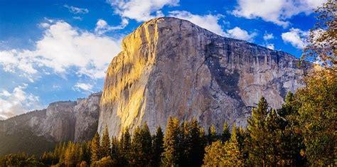 rocky mountain cliff landscape  photo  pixabay