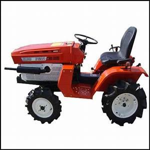 Kleintraktoren Allrad Gebraucht : kleintraktor kubota b1200 mit allrad gebraucht komplett ~ Kayakingforconservation.com Haus und Dekorationen