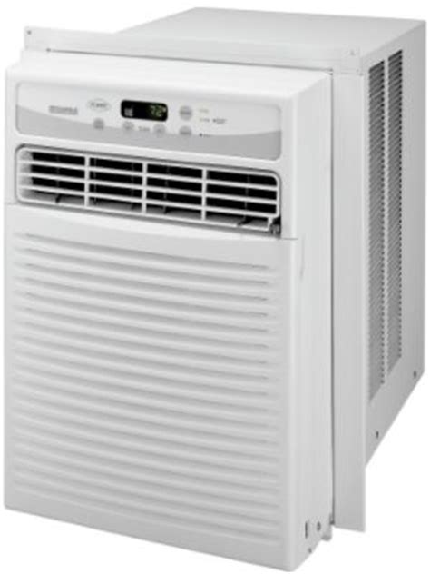 top  reviews  kenmore air conditioners