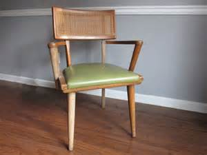 mid century arm chair boling changebak chair danish