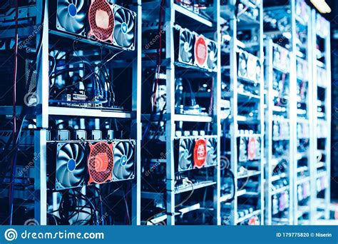 Your membership is only $ 99 once for a lifetime membership. Bitcoin And Crypto Mining Farm. Big Data Center Stock Photo - Image of bitcoin, processor: 179775820