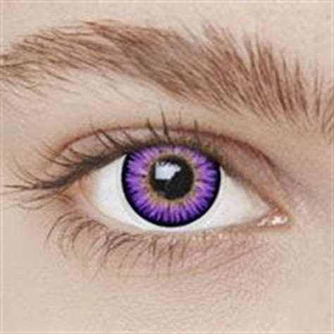 vire colored contacts 104 best images on purple all