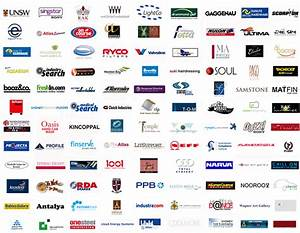 4 Best Images of Business Logo Software S - Software ...