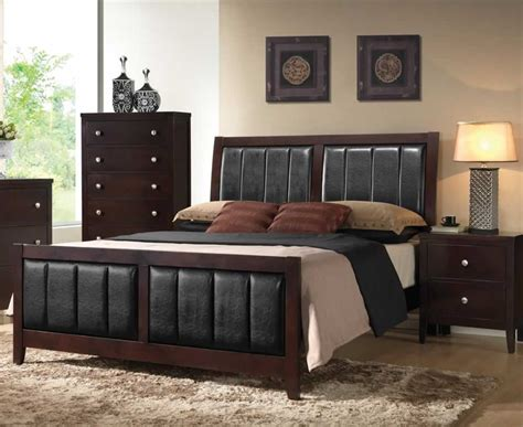 Affordable Bedroom Furniture Stores by Contemporary Bedroom Furniture Stores In Chicago