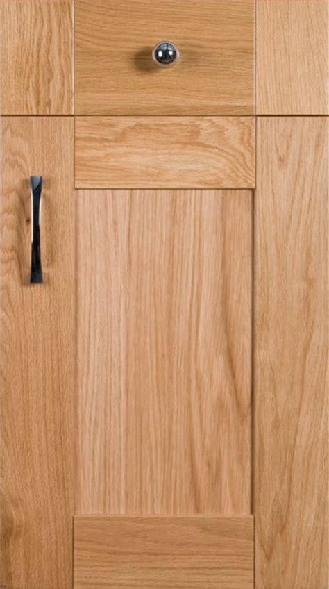 Kitchens Cupboard Doors by Oak Kitchen Doors