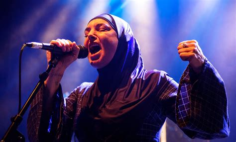 Listen to sineadoconnor | soundcloud is an audio platform that lets you listen to what you love and share the sounds you create. Sinead O'Connor delivers a raw, hypnotic and devastatingly relevant set at Shepherd's Bush ...