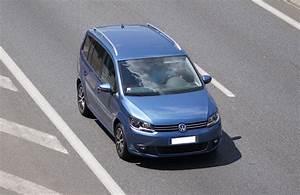 Avis Touran : dtails des moteurs volkswagen touran 2010 consommation et avis 2 0 tdi 170 ch 2 0 tdi 170 ch ~ Gottalentnigeria.com Avis de Voitures