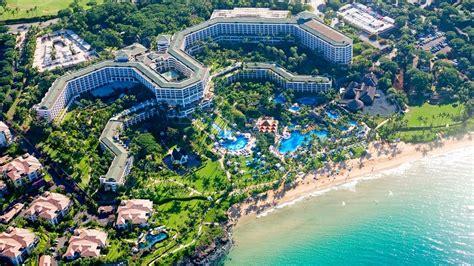 Grand Wailea, A Waldorf Astoria Resort, Maui, Hawaii
