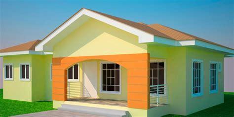 3 Bhk Home Design : 3 Bedroom House Plan