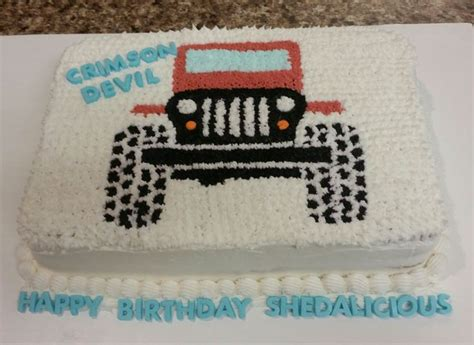 jeep cupcake cake 25 best ideas about jeep cake on pinterest 3d cake