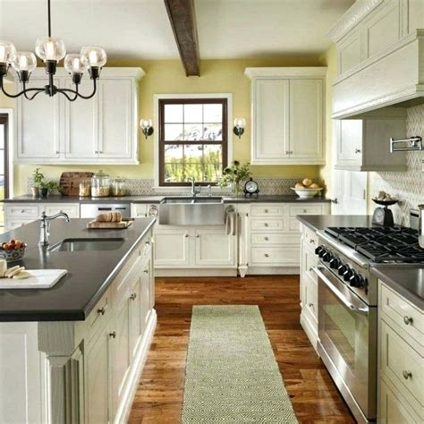 how much to kitchen cabinets professionally painted how much does it cost for kitchen cabinet painting savae org 9683