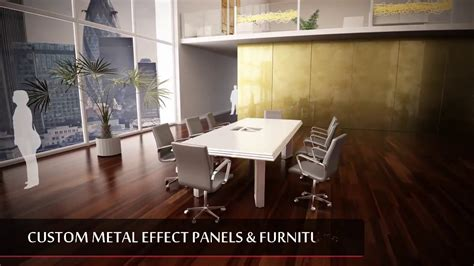 architectural metal cladding panels   give
