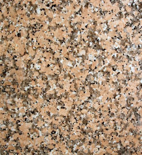 granit pour cuisine granit pour plan de travail cuisine cuisine laque blanche