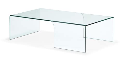 kitchen islands calgary square glass tables gallery bar height dining table set