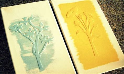 basic bedroom ideas acrylic canvas painting ideas diy canvas painting ideas for beginners