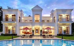1000+ images about Big houses on Pinterest