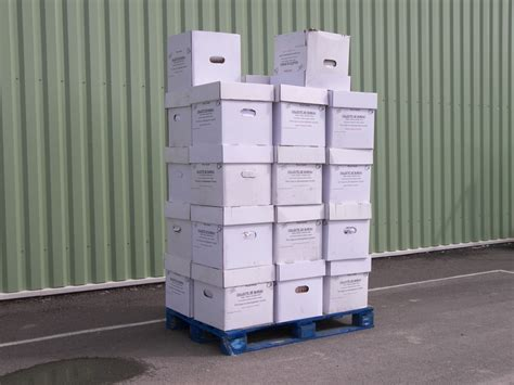 collecte de bureau mat 233 riel de stockage william sabatier recyclage