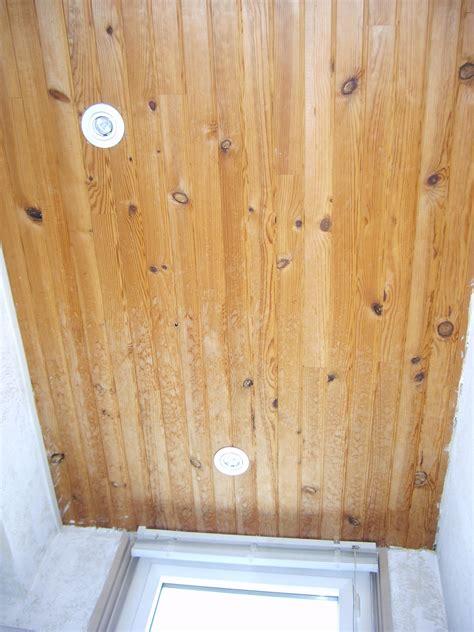 chambre agriculture 24 faux plafond en bois