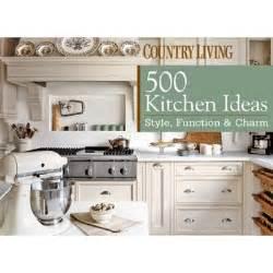 kitchen living ideas sultanissima 500 kitchen ideas