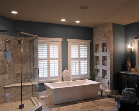 1000 images about beautiful bathrooms on pinterest nice