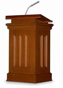23 best images about podium on Pinterest Red oak, Diy