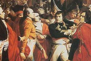 French Revolution: Napoleon Wins Battles and becomes First ...