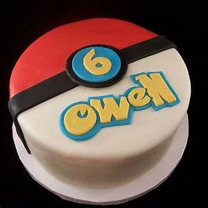 go pokemon go 23 best pokemon cakes