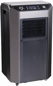 Climatiseur D Air Mobile : climatiseur mobile 9000 12000btu r410a ce 35b 36b de ~ Edinachiropracticcenter.com Idées de Décoration