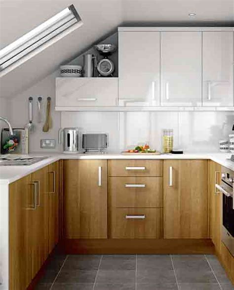 cool small kitchen ideas digsdigs