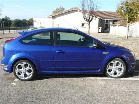 ordinateur de bureau sony troc echange ford focus st 225 bleue sur troc com