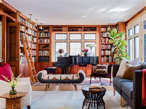 Interior Designers Boston Mass Wwwindiepedia
