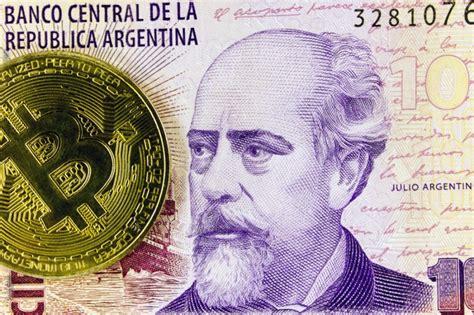 Noticias, calculadora de las principales divisas. El precio de bitcoin en pesos argentinos marcó nuevo ...